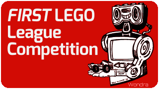 Visit FLL Competition Page